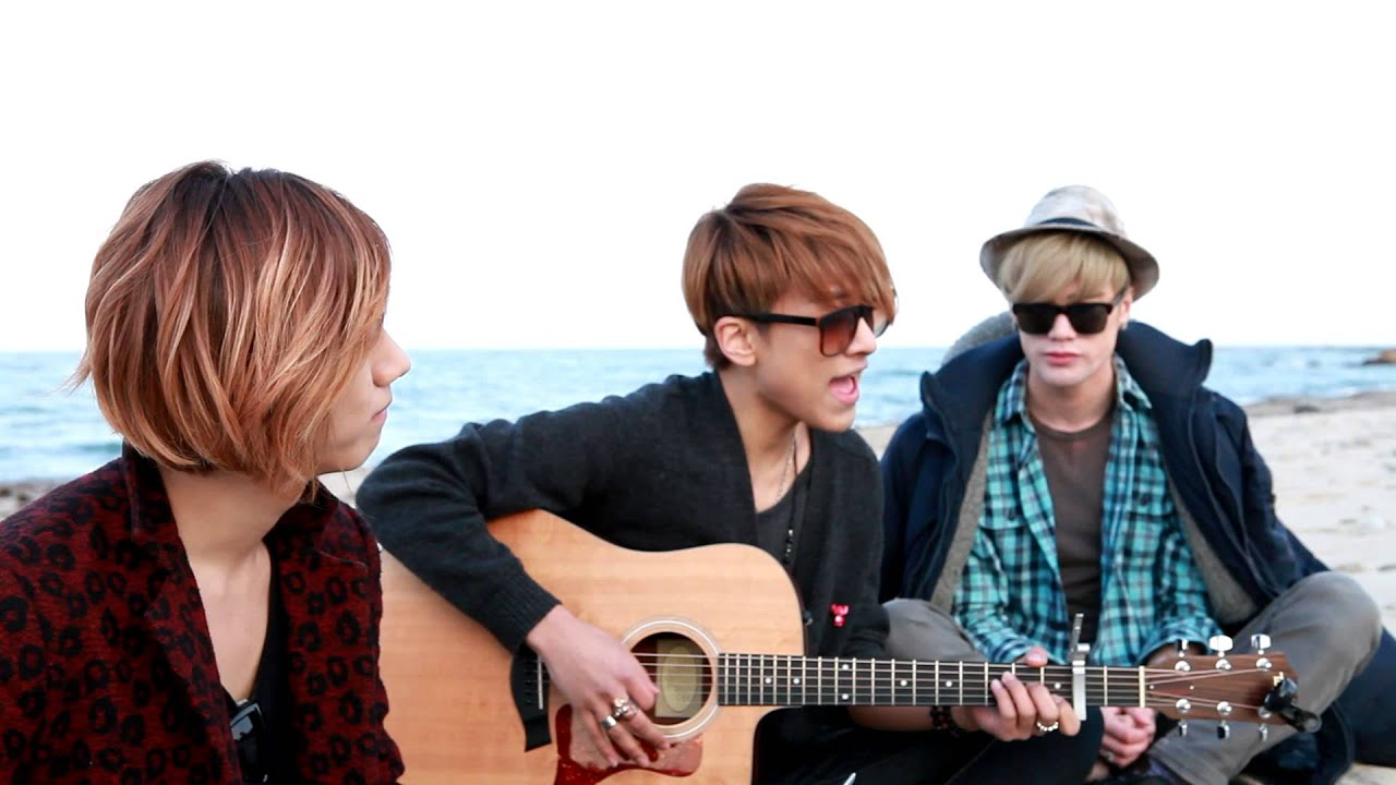 Full Profile of Lunafly's Members and Interesting Facts