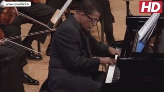Herbie Hancock - Gershwin Rhapsody in Blue