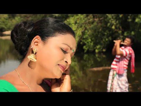 Juri Taam Goy | Sagen Sakam | Santali Film Song | Sagen & Radhika Tudu