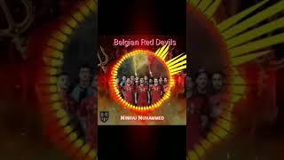 ചിരിച്ചു ചാവും | ബ്രസീൽ ട്രോൾ | Brazil Troll Song Malayalam | FIFA World Cup 2018