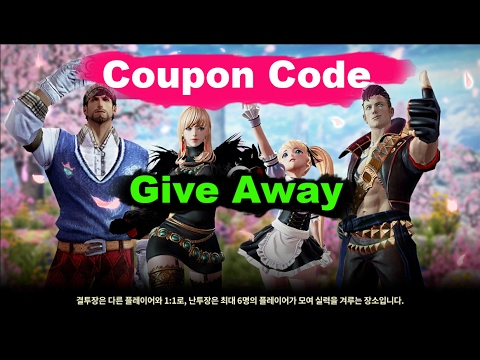 HIT : Heroes Of Incredible Tales Coupon Code Give Away ( KR )