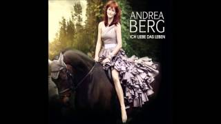 Video Andrea Berg - Ich liebe das Leben download MP3, MP4, WEBM, AVI, FLV April 2018