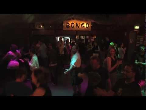 The Edinburgh Ceilidh Club Promo Video