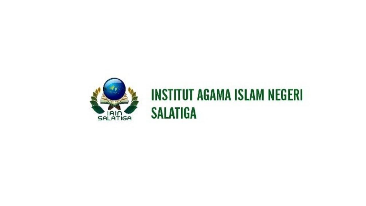 Profil Manajemen Bisnis Syariah Iain Salatiga 2019 Youtube