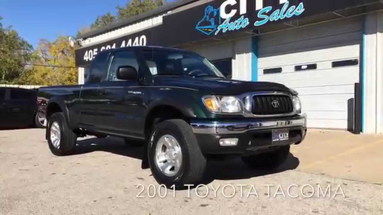 Toyota Tacoma For Sale Okc >> Toyota Tacoma For Sale Okc Upcoming New Car Release 2020