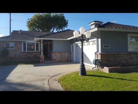 Mua Nhà Ở California Dễ hay khó - Cuộc Sống Ở Mỹ - Cali Có Gì Lạ