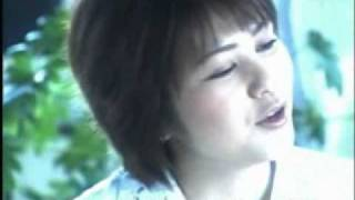 Famous Japanese song Rimi Natsukawa - Nada sou sou