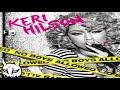 Keri Hilson Ft J.Cole - Buyou Instrumental