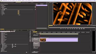 Cropping video in Ad๐be Premiere Pro CC or CS6