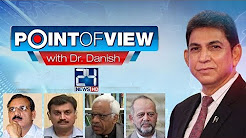 Point Of View - 1 November 2017 - 24 News HD
