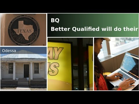 High Risk Loan Manage And Monitor Your Credit With BQ Odessa TX BQ Experts