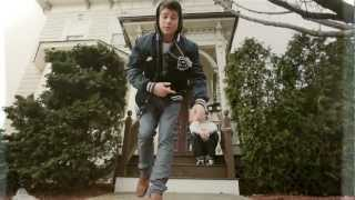 Aer - Wonderin Why (Official Music Video) YouTube Videos
