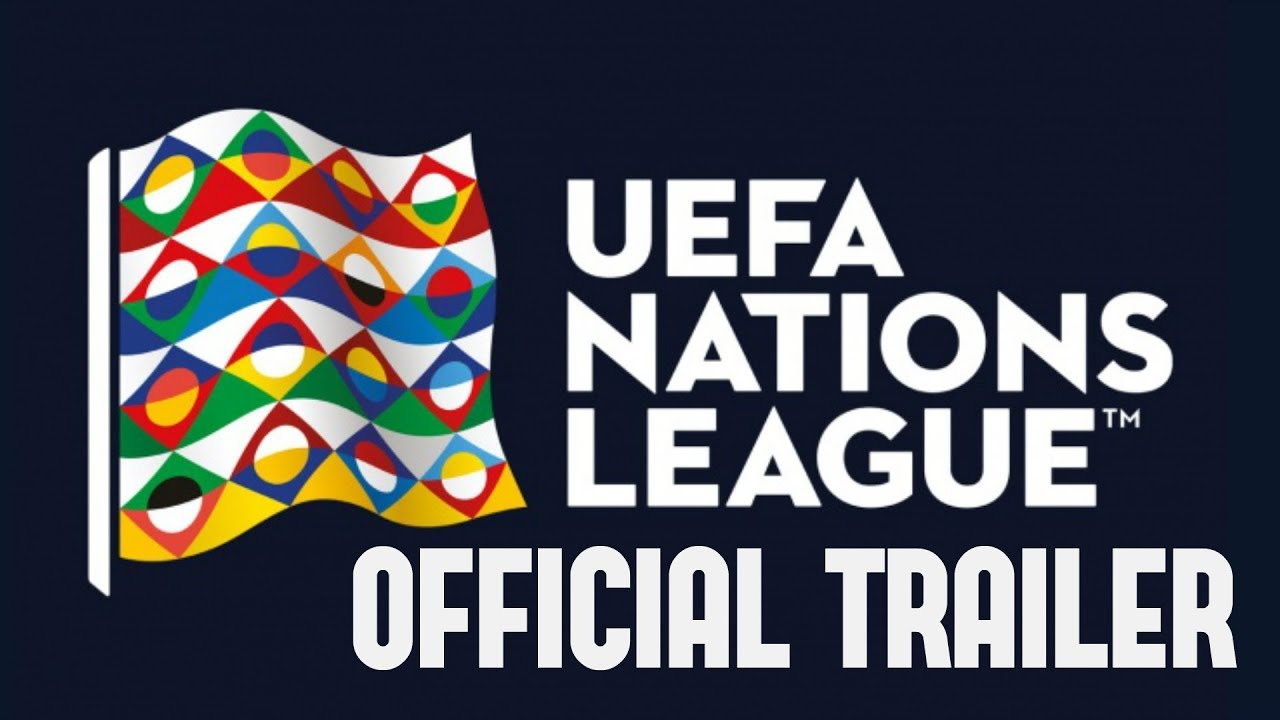 uefa euro league 2019
