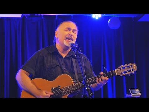 Kansas - Dust in the Wind  (Live) - Igor Presnyakov - fingerstyle guitar