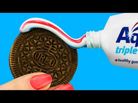 19 Morning Routine Pranks / Funny Pranks!