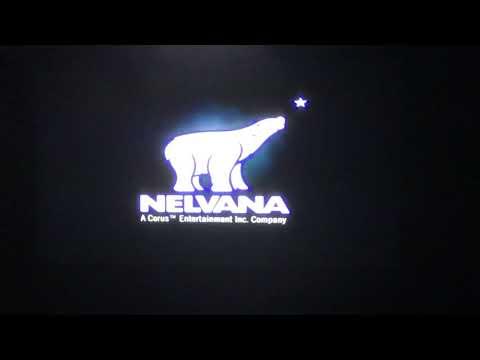 Nelvana/nick jr productions (2009) thumbnail