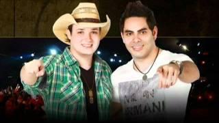 Sou Seu Fã - Israel & Rodolffo Part. Gusttavo Lima (AUDIO OFICIAL DO DVD)