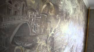 Ремонт квартир в Краснодаре + отзыв в конце(, 2014-06-05T07:23:06.000Z)