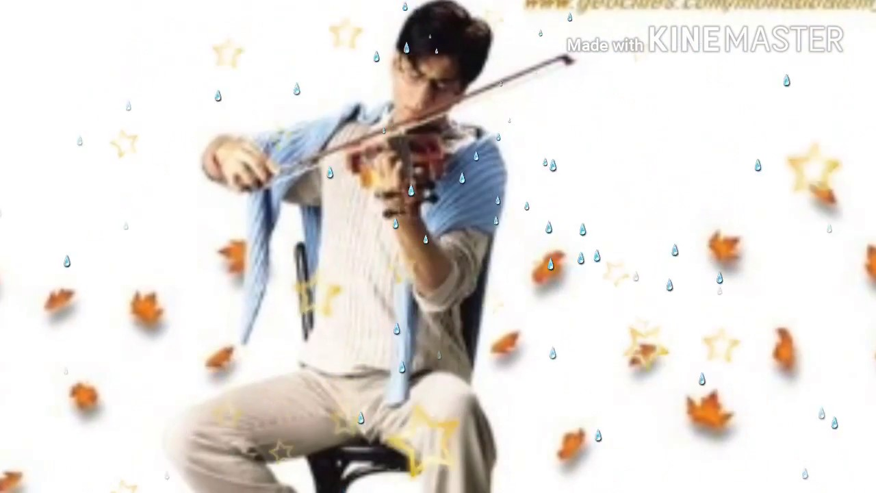 Download Sharukh khan mohbbatein song or best ringtone