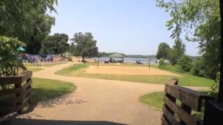 West Medicine Lake Park