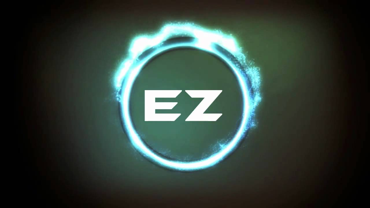 ez clan intro youtube