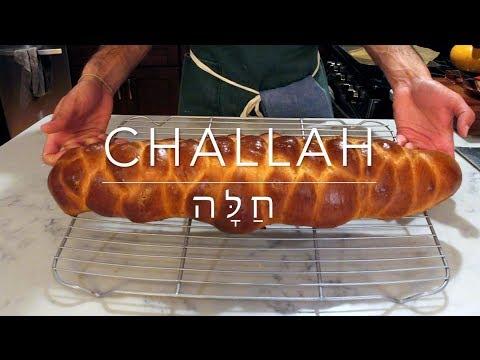 how-to-make-challah-|-bread-recipes-|-whole-flour.com