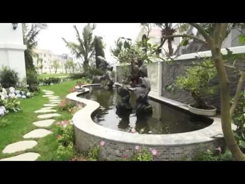 Vinhomes Riverside: Thế giới biệt thự nghỉ dưỡng trong lòng Hà Nội – Hotline: 093.223.9226