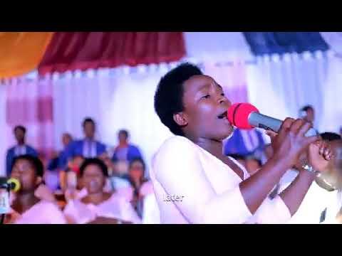 ARACYADUHETSE By SIYONI Choir  ADEPR MAHOKO Official Video 2019   YouTube 2