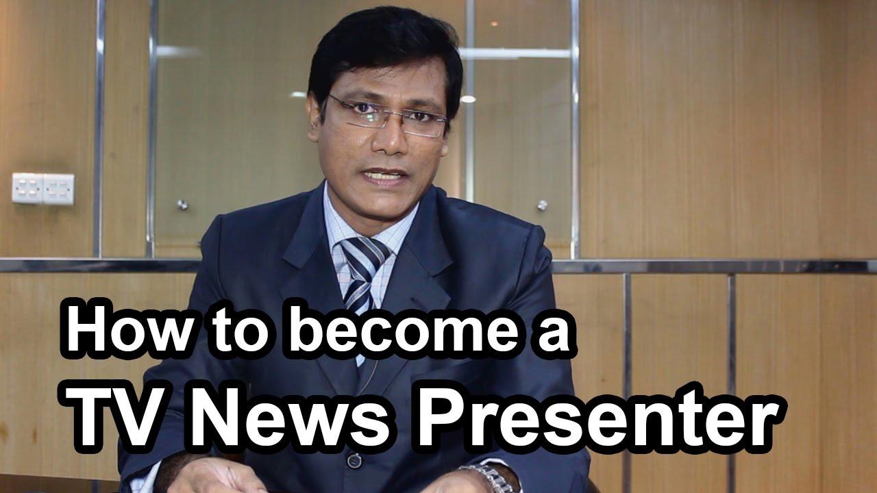 Pdf) analysis of intonation in news presentation on television.