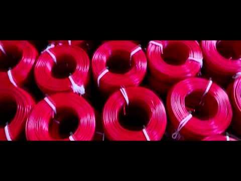 ADL Orbit Cables- Corporate Film