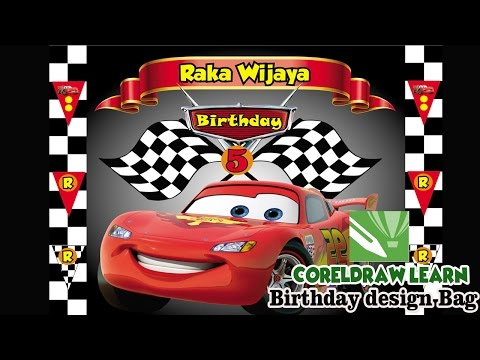 cars-animation-birthday-design