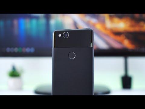 Review Google Pixel 2 Indonesia! Keren Banget atau NGGAK BANGET?