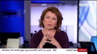 إحتـمالات تكرار حصار مضايا مرة أخرى