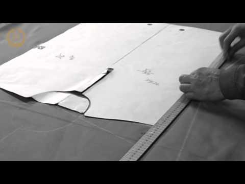 Workshop - Ra Clothing