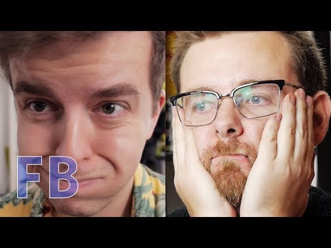 What happened with TomSka and Bing?