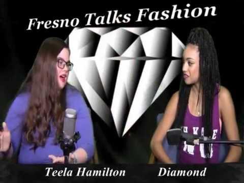 Fresno Talks Fashion - Beauties & Bullying