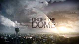 Under the Dome - Opening and Ending Soundtracks