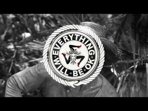 Babert - Boogie Oogie (Original Mix)