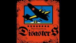 Watch Roger Miret  The Disasters Kiss Kiss Kill Kill video