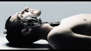 November 2013 TransHumanism in the New world order update