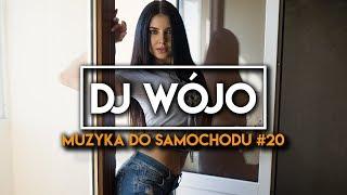 ✯ Muzyka Do Samochodu ✯ Club Music 2018 #20