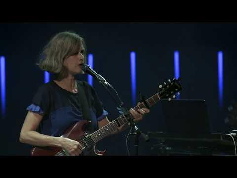 "<span class=""title"">Juana Molina: 'Bicho Auto' live | Loop</span>"