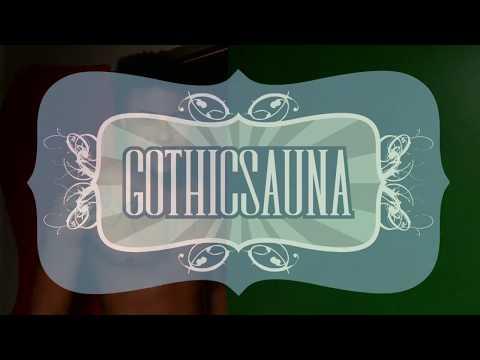 Spot GOTHICSAUNA | Sauna Gay