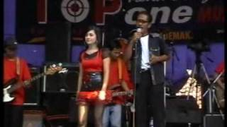 Download dangdut top one menggapai matahari Mp3