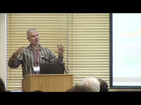 Electric Grid 101  |  GCEP Symposium 2011