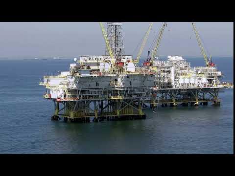 Calzados Kamet - Spot Bota Petrolera