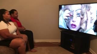 Lady Gaga - Judas Music Video | Reaction