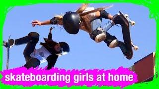 Best Skateboarding Day Ever   BDE Bonus   WDW Best Day Ever
