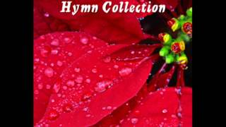 Christmas Poetry &amp Hymn Collection - A Christmas Carol by G. K. Chesterton