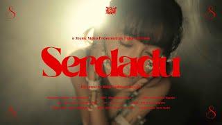 Figura Renata - Serdadu (Official Music Video)